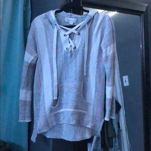 vintage havana - sweatshirt